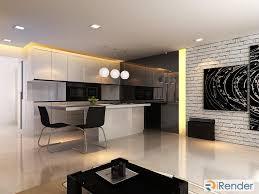 freelance interior design jobs pertaining to home u2013 interior joss