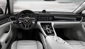 porsche sedan white naujasis u201eporsche panamera u201c u2013 greičiausias pasaulyje dyzelinis