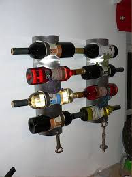 Portavino Ikea by Splendid Wine Rack Furniture Ikea Home Design Ideas Also Wine Rack