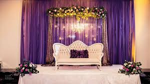 american wedding stage decoration ash999 info