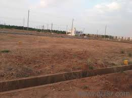 residential property house for sale in tuda layout tumkur