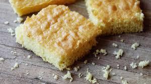 cake mix cornbread recipe bettycrocker com