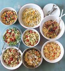 classic macaroni salad recipe u2014 bless this mess