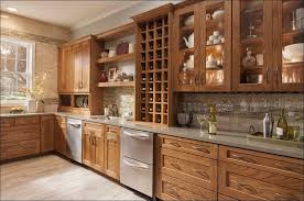 Woodmark Kitchen Cabinets Kitchen American Woodmark Timberlake Cabinets Sears Cabinets