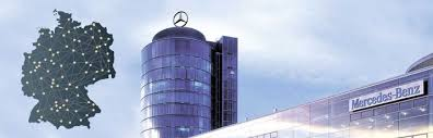 mercedes of germany about mercedes germany
