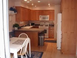 kitchen furniture adelaide kitchen kitchen depot orleans adelaide jetro and restaurant