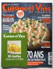 cuisines et vins direct éditeurs le service client des diffuseurs de presse