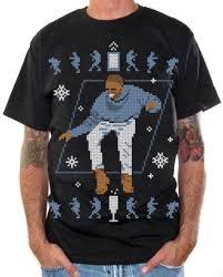 hotline bling sweater t shirt