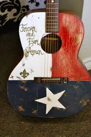 ideal home decoration repurposed guitar ideas for the ideal home decoration