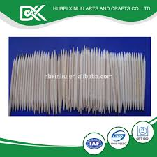 big toothpicks big toothpicks suppliers and manufacturers at