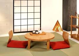 japanese dining table full size of leg dining table two person