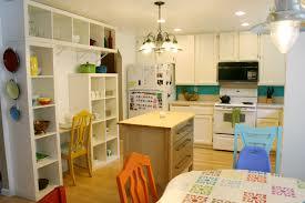 Kitchen Island Lighting Fixtures Fixtures Light Simple Kitchen Light Fixtures Edmonton Kitchen