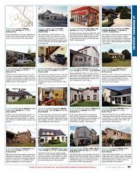 chambre d h e reims l immobilier 100 entre particuliers appelimmo n 115 mars