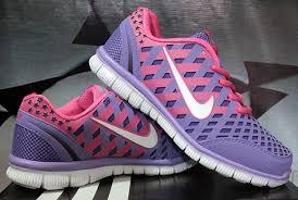 Sepatu Nike Running Wanita sepatu nike running wanita jakarta selatan pusat sepatu sport