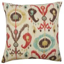 ikea throw pillows compare prices at nextag