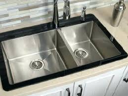 sink racks kitchen accessories sink racks exquisite design kitchen sink racks rack blanco sink