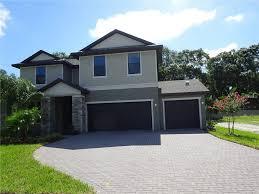 12925 cypress estates place lane tampa fl watson realty corp