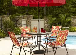 Folding Patio Table And Chair Set Folding Foldable Outdoor Chairs Gripping Folding Outdoor Teak