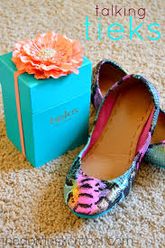 tieks black friday fashion fridays talking tieks u2014 tieks flats review the