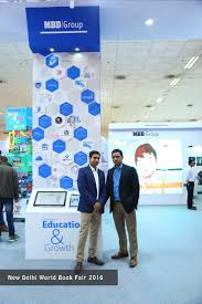 46 best mbd group world book fair 2016 images on pinterest book