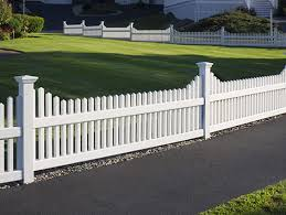 Types Of Backyard Fencing 118 Fencing Ideas And Designs Different Types With Images