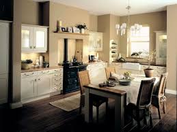 country living 500 kitchen ideas country living 500 kitchen ideas best of beautiful decoration