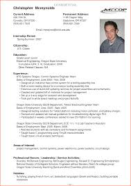 resume samples students graduate student resume sample free resume example and writing 13 cv resume sample student event planning template cv resume sample student 41870477 13 cv resume