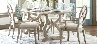 custom wood dining tables real wood dining table custom dining table with wood base rustic