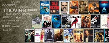 penny lane records new and pre owned dvds and blu ray movies and