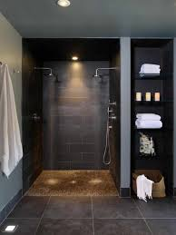 basement basement bathroom ideas on a budget bathrooms ideas and