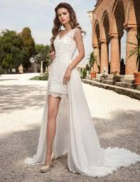 wedding dresses high j158 lace wedding dresses high low wedding dresses charming