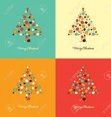 christmas christmas card templates template ideas