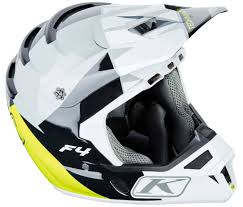 discount motorcycle gear klim motorcycle helmets fashionable design klim motorcycle