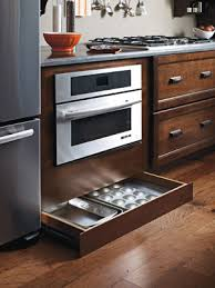 Toe Kick For Kitchen Cabinets by Best New Kitchen Product Toekick Drawer Masterbrand