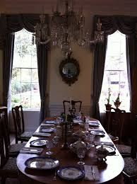 dazzling design inspiration 7 dining room plantation home designs