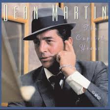the capitol years by dean martin on apple