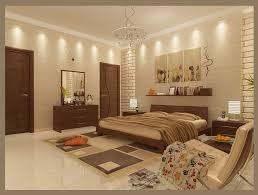 Arabic House Interior Design Interior Design Ideas - Arabic home design