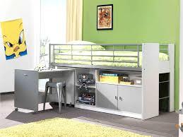 lit sur lev bureau combine lit bureau junior 0 avec sur lev combin fille gar on design