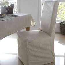 linen dining chair covers linen dining chair covers white room grey annas linens