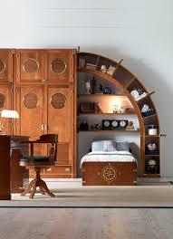 Little Boys Bedroom Sets Toddler Bedroom Sets Twin Sheet 1000x800 Kids Furniture Ferrari
