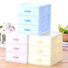 plastic storage cabinets with drawers plastic storage cabinet with drawers plastic storage cabinet drawer