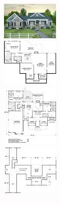 what is a split bedroom split bedroom house plans images k22 daily house and home design