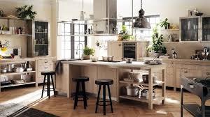 barhocker küche beautiful barhocker für die küche ideas ideas design