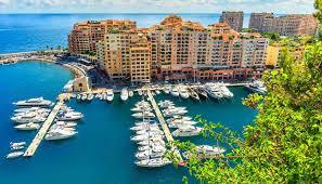 Monte Carlo Map Think Monaco Montecarlo 532207257 Janoka82 Copy Jpg