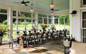 awesome dining room table runner photos home design ideas