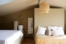 les chambres d bordeaux chambre d hôtes rez de chaussée chambre d hôtes bordeaux