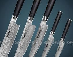 best professional kitchen knives kitchen best professional kitchen knives decor idea stunning