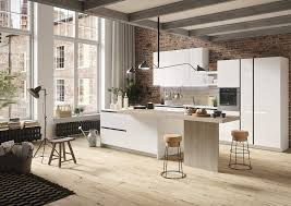 kitchen alno kitchens kitchen showrooms modern kitchen looks