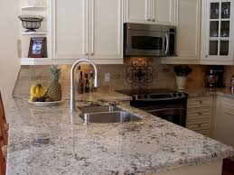 Replacing Kitchen Faucets by Kitchen Faucets At Lowes 8 Gallery Image And Wallpaper