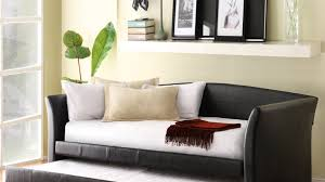 daybed fascinating legacy summer breeze cottage white daybed